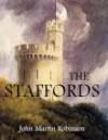 The Staffords - John Martin Robinson
