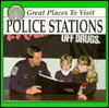 Police Stations - Jason Cooper