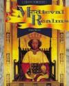Medieval Realms - James Mason
