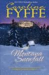 Montana Snowfall (The McCutcheon Family) (Volume 7) - Caroline Fyffe