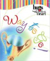 Way to Go! - Howard Books