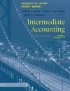 Intermediate Accounting, Study Guide, Volume I, Chapters 1 - 14 - Donald E. Kieso, Jerry J. Weygandt, Terry D. Warfield