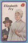 Elizabeth Fry - L. Du Garde Peach