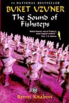 The Sound Of Fishsteps - Buket Uzuner