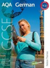 Aqa German Gcse: Student Book - Roy Dexter, David Riddell, Sue Smart, Marcus Waltl