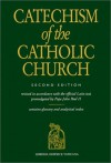 Catechism of the Catholic Church - The Catholic Church