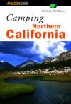 Camping Northern California - Richard McMahon