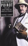 Agatha Christie's Poirot: The Life and Times of Hercule Poirot - Anne Hart