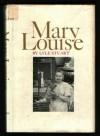 Mary Louise - Lyle Stuart