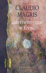 Zakrzywiony czas w Krems - Joanna Ugniewska, Claudio Magris
