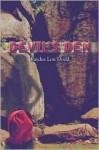 Devil's Den - Kaydee Lou Dodd