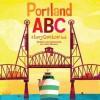 Portland ABC - John Skewes