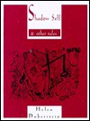 Shadow Self & Other Tales - Helen Duberstein, Blair T. Birmelin