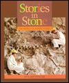 Stories in Stone: The World of Animal Fossils - Jo S. Kittinger