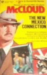 The New Mexico Connection - Collin Wilcox