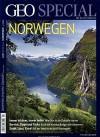 GEO Special / 04/2013 - Norwegen - Christoph Kucklick