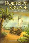 Robinson Kruzoe - Daniel Defoe, Stanisław Stampf`l
