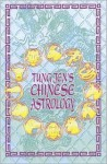 Tung Jen's Chinese Astrology - Carolyn Humphries