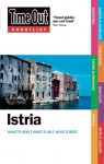Time Out Shortlist Istria - Time Out