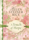 A Touch of Hope - Helen Steiner Rice