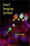 Smart Imaging Systems - Bahram Javidi