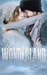 Winter Wonderland - Michelle McLoughney