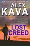 Lost Creed - Alex Kava