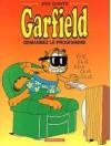 Demandez le programme (Garfield, #35) - Jim Davis, Claire Vincent