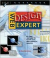 Web Design Expert: All That You Need to Create Your Own Fantastic Websites - Nick Nettleton