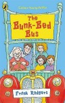 The Bunk Bed Bus (Colour Young Puffin) - Frank Rodgers