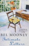 Intimate Letters - Bel Mooney