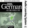 Instant Immersion German Audio Deluxe - Topics Entertainment