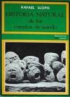 Historia Natural De Los Cuentos De Miedo - Rafael Llopis