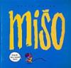 Mišo: štakori trče počasni krug - Darko Macan