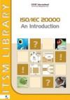 ISO/IEC 20000: An Introduction - Van Haren Publishing