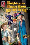 Knights of the Dinner Table: Tales from the Vault, Vol. 5 - Jolly R. Blackburn