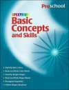 Spectrum Basic Concepts and Skills - School Specialty Publishing