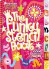 Funky - Hinkler Books