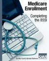Medicare Enrollment - Completing the 855i - Alice Scott, Michele Redmond
