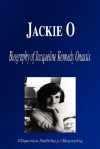 Jackie O - Biography of Jacqueline Kennedy Onassis (Biography) - Biographiq