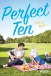Perfect Ten - L. Philips