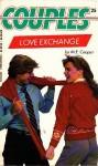 Love Exchange - M.E. Cooper