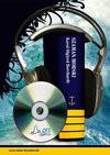 SZAMAN MORSKI - audiobook - Karol Olgierd Borchardt