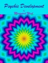 Psychic Development - Margaret West