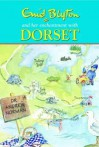 Enid Blyton and Her Enchantment with Dorset - Andrew Norman