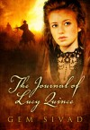 The Journal of Lucy Quince - Gem Sivad