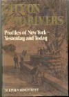 City on two rivers: Profiles of New York--yesterday and today - Stephen Longstreet
