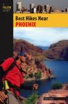 Best Hikes Near Phoenix - Bruce Grubbs