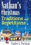 Nathan's Christmas Traditions and Repetitions - Sandra L. Portman