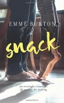 Snack - Emme Burton